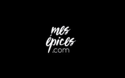 Mes Epices.com