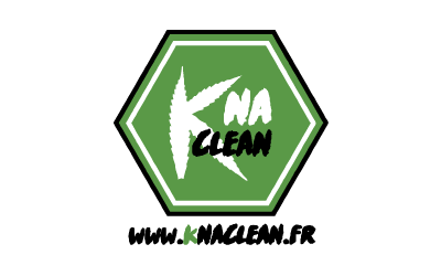 Logo Knaclean
