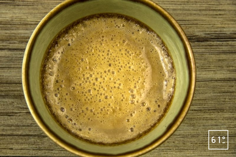 Chawanmushi - cuire au bain marie ou à la vapeur