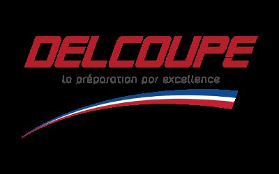Logo Delcoupe